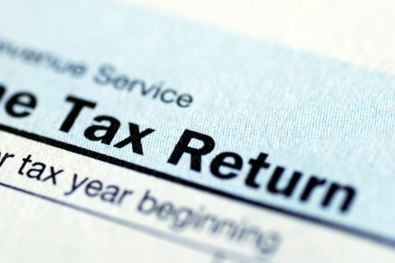 New penalties on tax returns