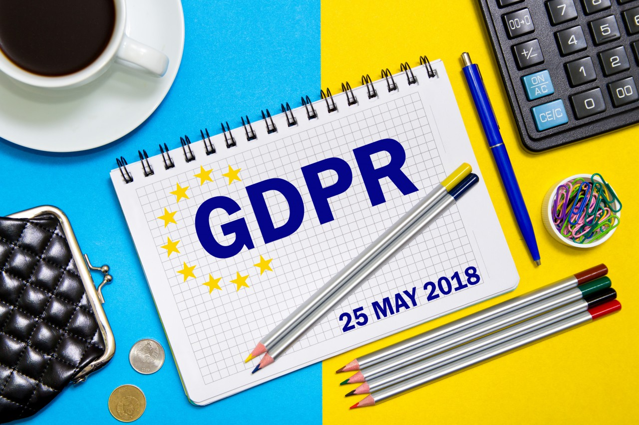 How GDPR will impact on your business