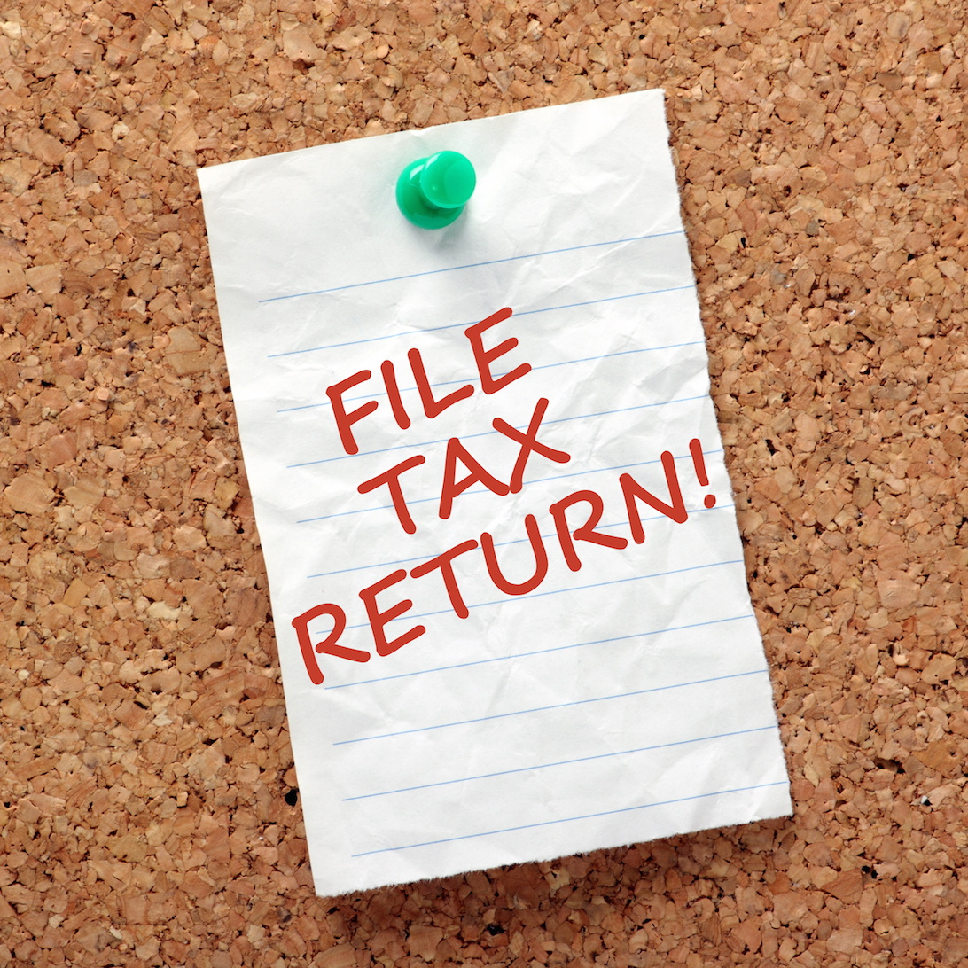 paper self assessment tax return deadline Filing self assessment paper forms if you're registered for self assessment, you must complete a tax return each year, even if you have no tax to pay.